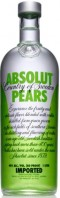 Absolut_Pears