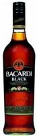 Bacardi_Black