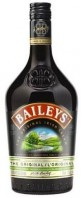 Baileys_Original_Irish_Cream