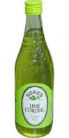 Rose's_lime_cordial