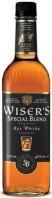 Wiser's_Special_Blend