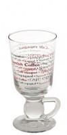 coffee_glass_2