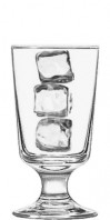 footed highball with ice_large