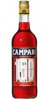 Campari - Copy