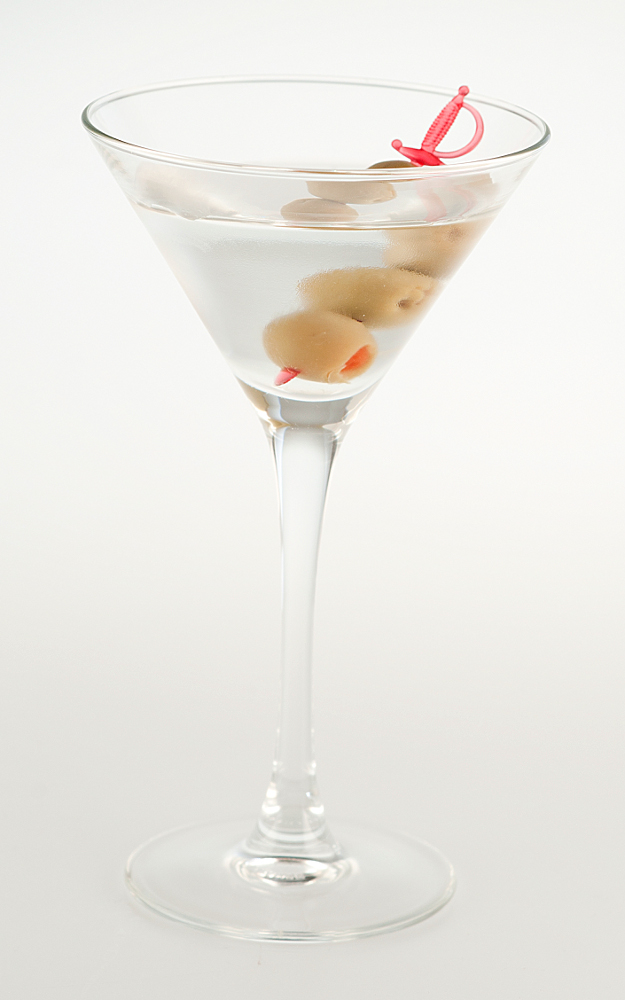 Gin martini recipe with pictures for Best gin for martini recipes