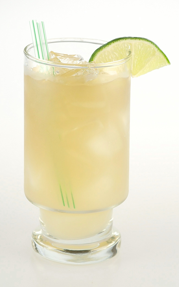 greyhound drink recipe with pictures