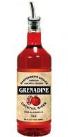 float grenadine