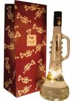 Stawski jazz bottle
