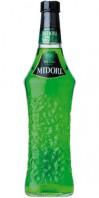 Midori_melon_liqueur