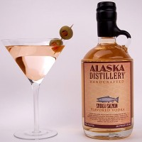 Unusual-Vodka-Flavors-smoked-salmon