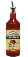 of grenadine