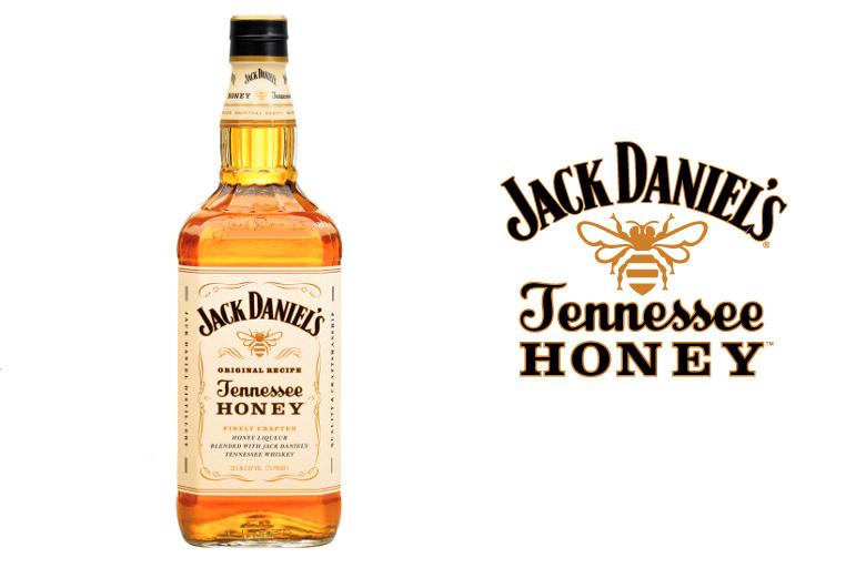 Jack honey magnum d 39 alcool japonais watch me remix for Cocktail whisky miel