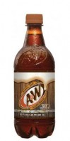 AW_Root_Beer_1