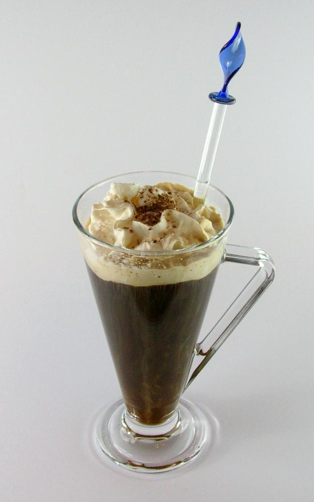 English In Italian: Italian Coffee Drinks