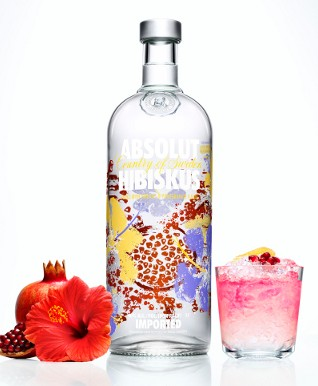 absolut_hibiskus_vodka