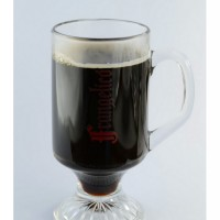 Frangelico Coffee Drink Recipe With Pictures
