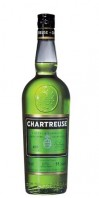 Green_Chartreuse