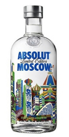 ABSOLUT-Moscow-Bottle_pic
