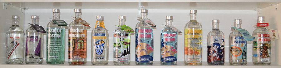 bacardi bottles sizes