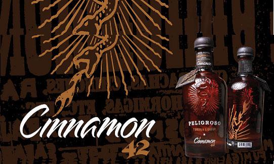 slider-cinnamon