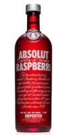 Absolut_Raspberry