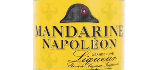 mandarine napoleon blog
