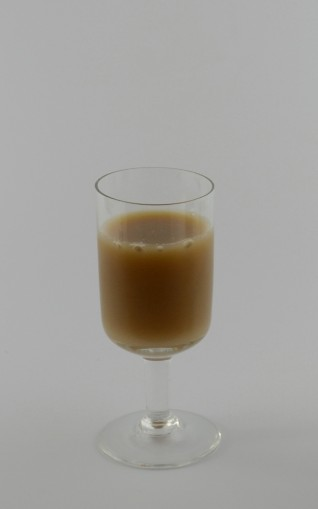 Drink recipe screaming orgasm are not