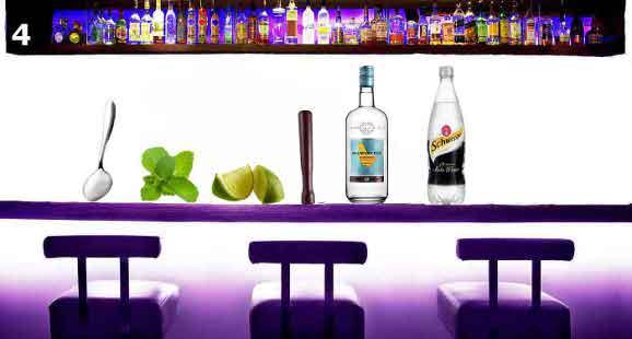 Bar-web 4