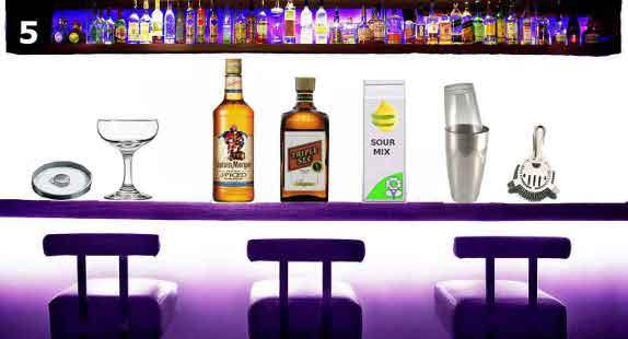 Bar-web 5