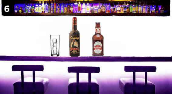 Bar-web 6