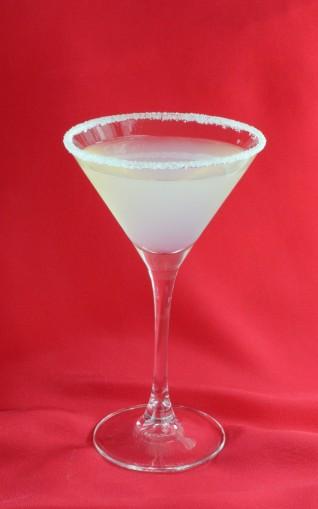 Best Lemon Drop Drink