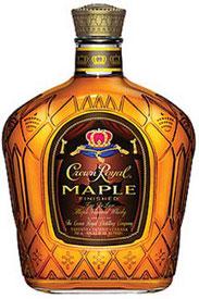 maple whisky 1