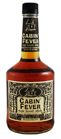 maple whisky 2