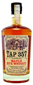 maple whisky 3
