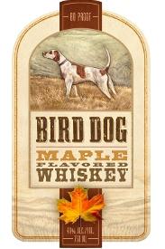 maple whisky 5