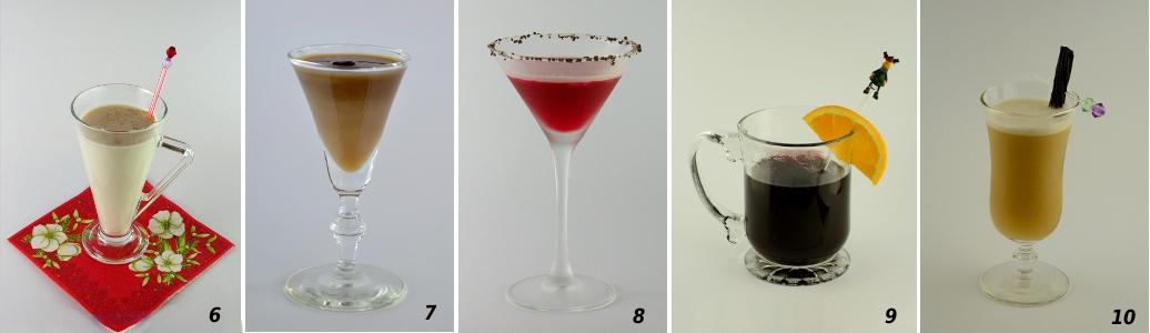 Holiday Cocktails blog2