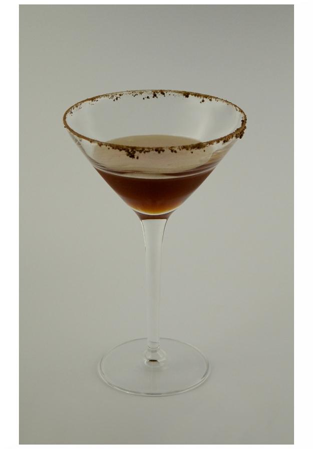 Drinks From Java Recipe