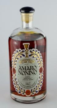 Amaro Nonino blog