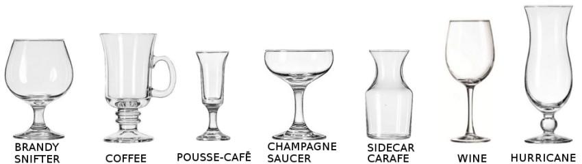 Classic Glassware blog2