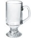 Coffee glass BAR guide