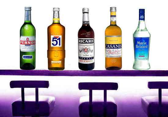 absinthe_substitutes
