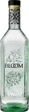 bloom_premium_gin