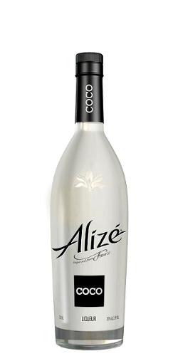 Alize Coco liqueur