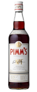 Pimms-no-1blog
