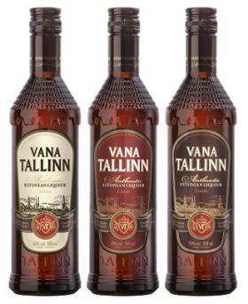 VanaTallinn_40-45-50_2